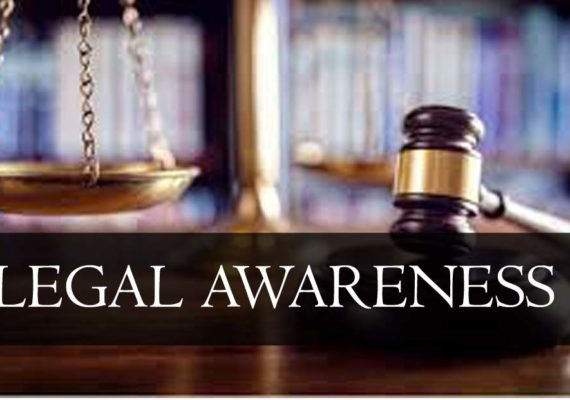 LEGAL-AWARENESS-copy